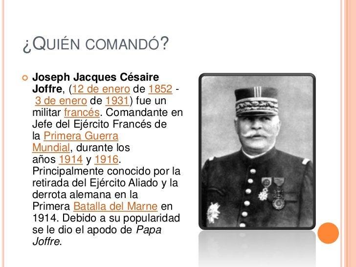 ¿QUIEN FUE EL ENEMIGO? Potencias    Centrales    Imperio austrohungaro    imperio alemán    imperio otomano    Bulgaria