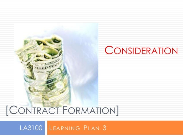 unilateral contract rewards A bilateral contract is a reciprocal arrangement between two parties by which each promises to perform an act in exchange for the other party's act.