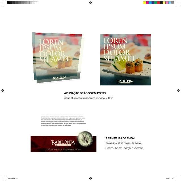Cm 9537 Manual