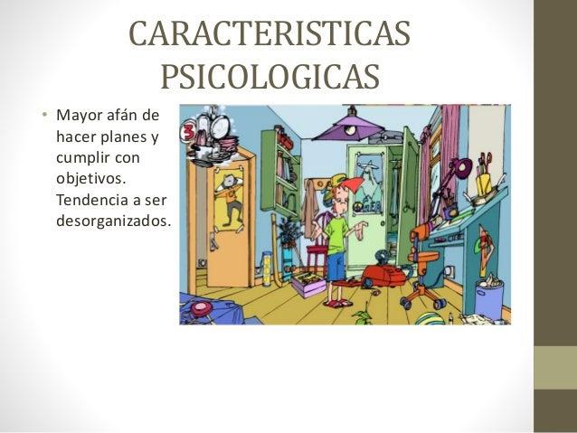 A personalidade e comportamento de crianças nas condições de alcoolismo de família