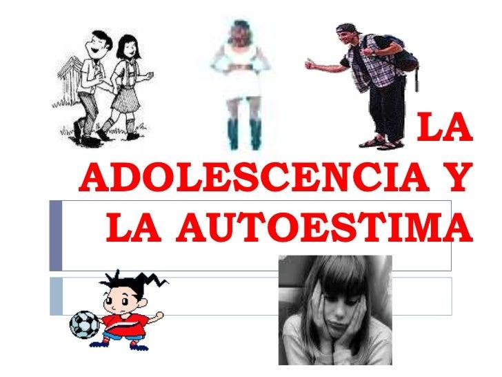 https://cuidateplus.marca.com/familia/adolescencia/2016/05/14/autoestima-adolescentes-consejos-aumentarla-112751.html