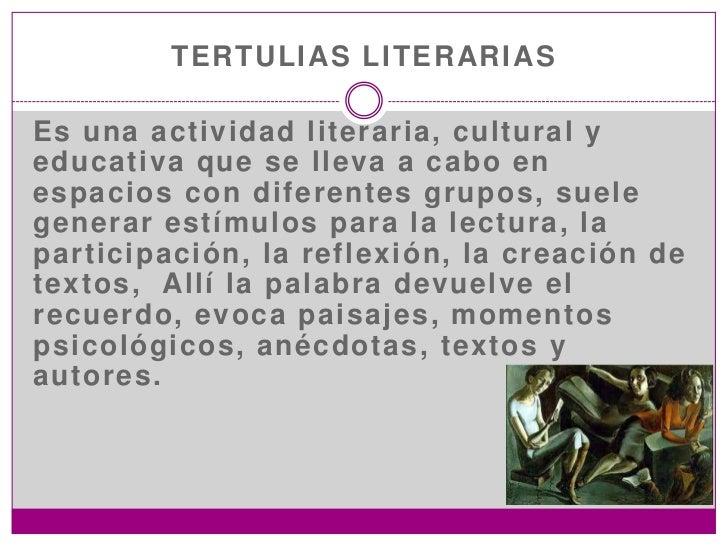 Ahora los invito a ver este video donde cuentan la historiade la promoción de la lectura en mi ciudad… Medellín           ...