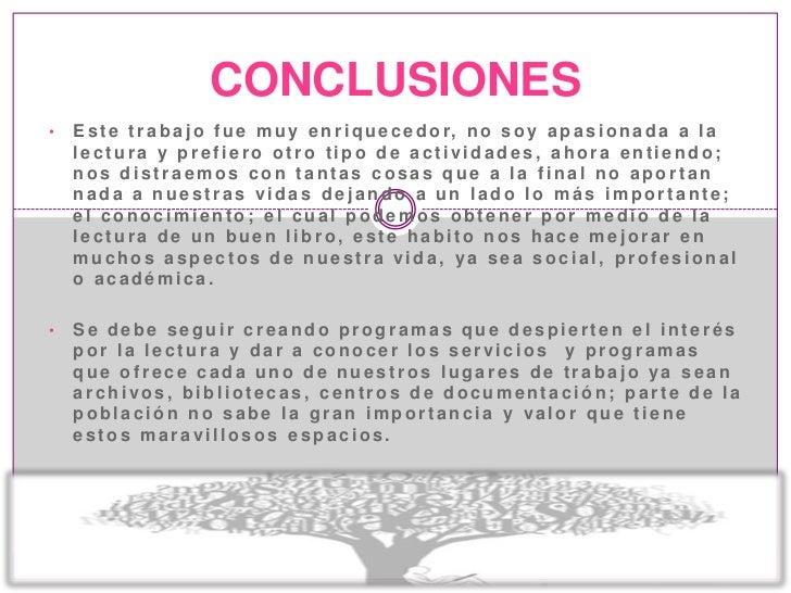 BIBLIOGRAFIA   Red de bibliotecas de Medellín y Área metropolitana, recuperado 16 de noviembre de    2011, http://www.red...