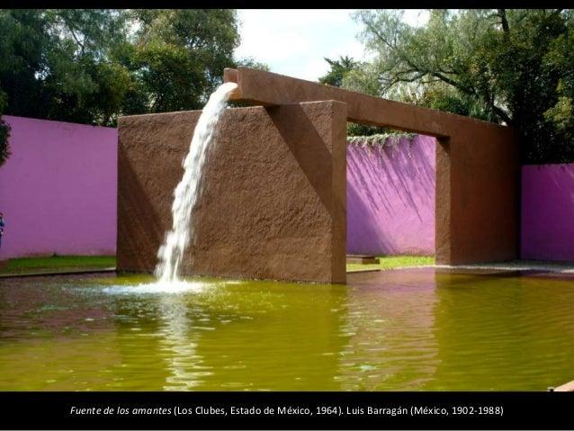 La Alhambra musulmana. Jardines y huertas. Aromas y umbralesclimáticos. Reflejos acuosos. Paraíso terrenal.
