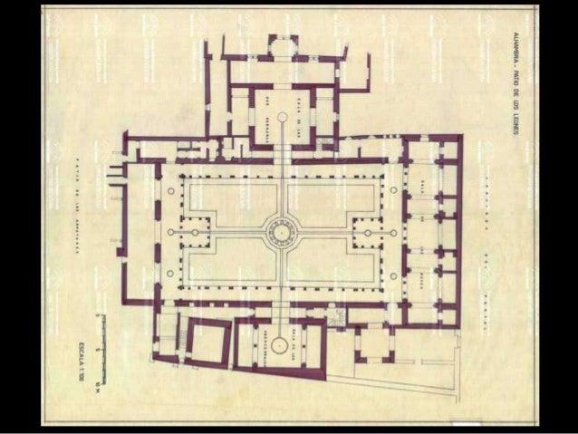 Casa de Francisco Gilardi (Tacubaya, México, D.F., 1978). Luis Barragán (México, 1902-1988)