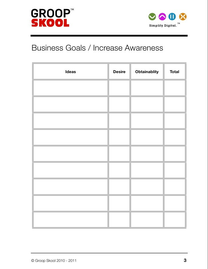 Digital ADD Workbook Slide 3