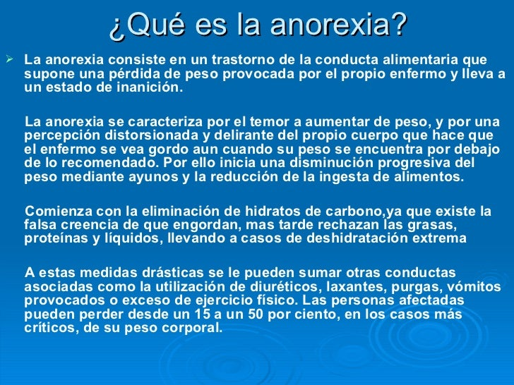male anorexia dissertation Topic: anorexic organization pattern: topical general purpose: inform specific purpose: to inform the audience of anorexic disease thesis statement: anorexia is an.