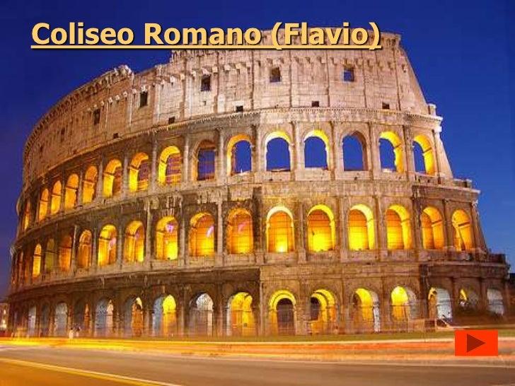 La Antigua Roma (Versión Mejorada