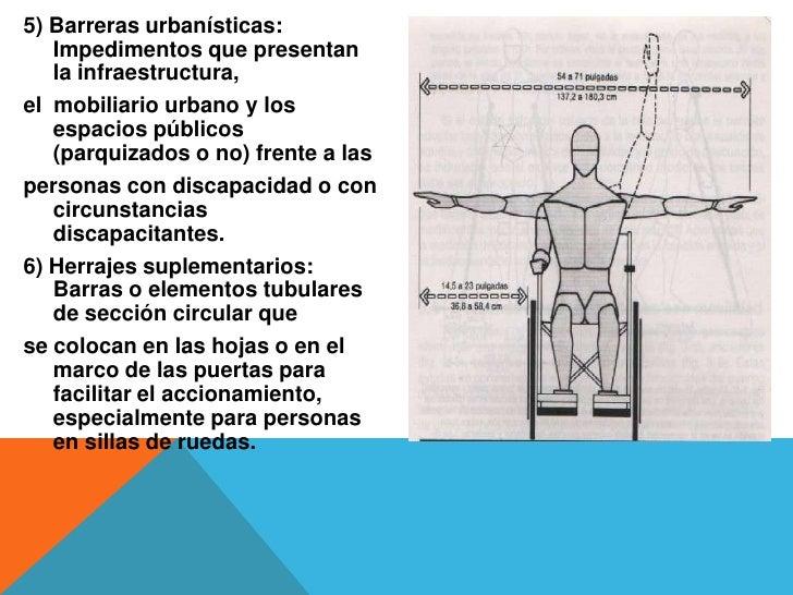La antropometria for Antropometria mobiliario