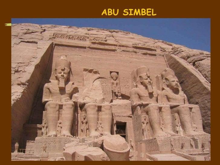 La arquitectura antiguo egipto for Arquitectura egipcia