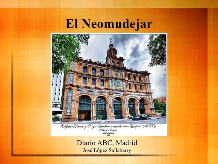 La arquitectura de espana ppt for La arquitectura en espana