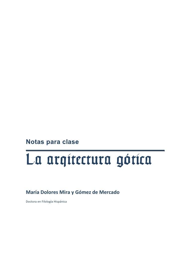 DEPARTAMENTO DE CIENCIAS SOCIALES                                                                    PROF. MARÍA DOLORES M...
