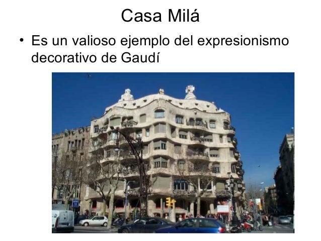 La arquitectura modernista Arquitectura del siglo 20 wikipedia