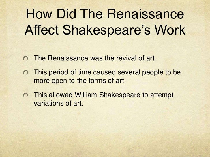 william shakespeare research assignment English composition 2  the research paper assignment due dates thursday, july 28:  the subject of your research paper will be william shakespeare's hamlet,.