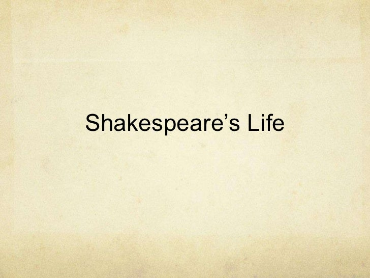 shakespeare research This guide is designed for english and theatre students enrolled in classes  focusing on the works of william shakespeare this is a selective guide to books, .