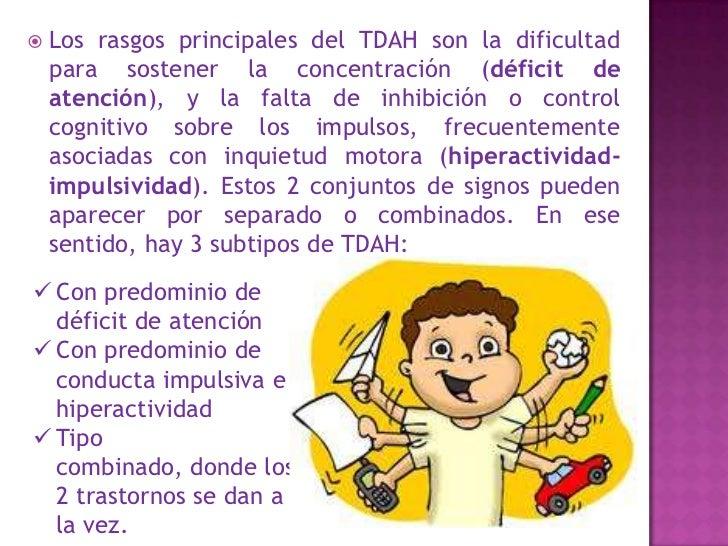  Por otro lado, el tallo cerebral y el sistema activador reticular ascendente (SARA) son los responsables del estado gene...