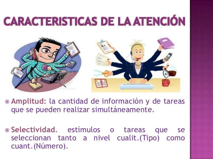 Actividad por el sistema nervioso:Respuestas Internas (fisiológicas) y externas (motoras)-Actividades fisiológicas: La act...