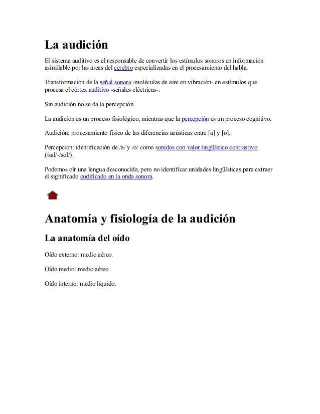 la-audicin-1-638.jpg?cb=1353651032