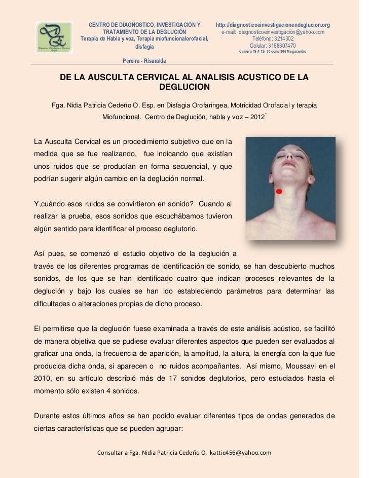 CENTRO DE DIAGNOSTICO, INVESTIGACION Y                http://diagnosticoeinvestigacionendeglucion.org                     ...