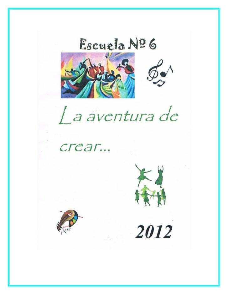 BIBLIOGRAFÍA :  •   Didáctica de las Ciencias Sociales - María Concepción Garrido.  •   Cómo se produce el aprendizaje art...