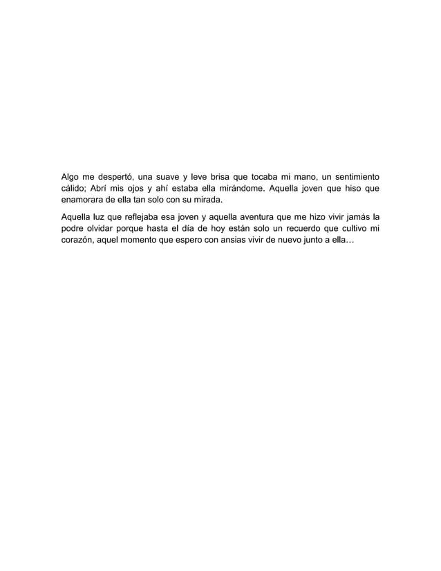 La aventura de lalo2 (1)