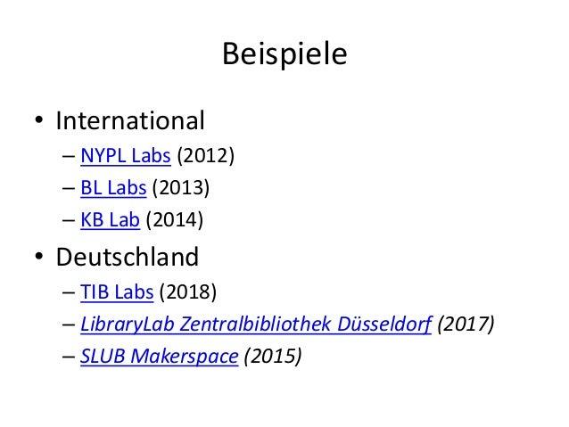 lab.sbb.berlin Slide 2