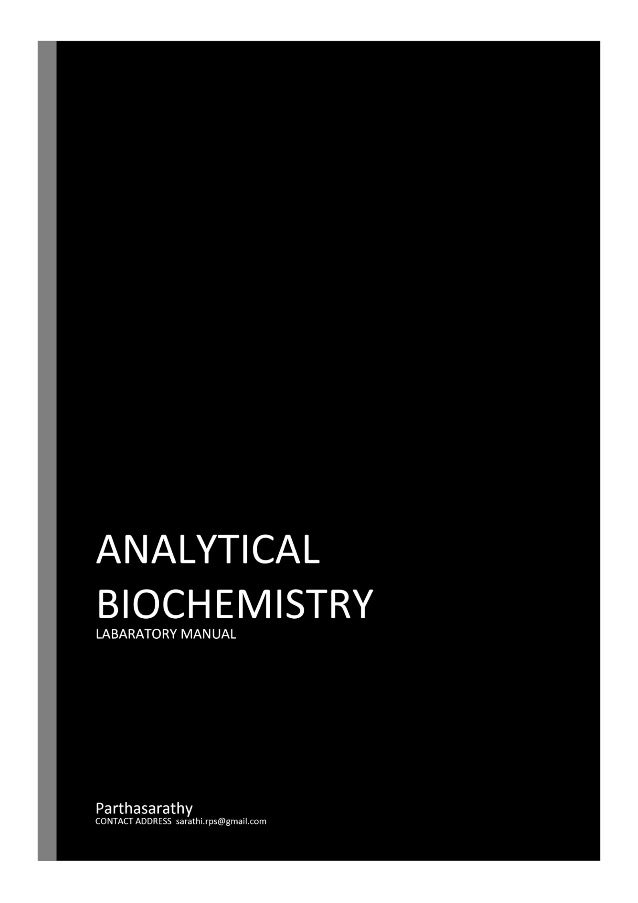 NAME OF THE EXPERIMENTS1. BUFFER PREPARATION2. ESTIMATION OF PROTEIN BY LOWRY'S METHOD3. ABSORPTION MAXIMA4. PAPER CHROMAT...