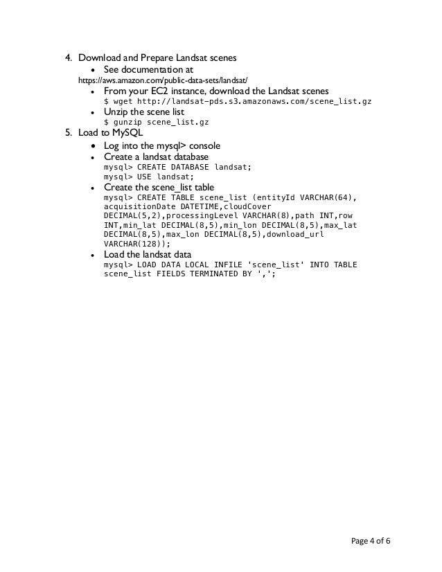 mitzenmacher upfal solution manual rh mitzenmacher upfal solution manual tempower us Duke Lab Manual mysql lab manual
