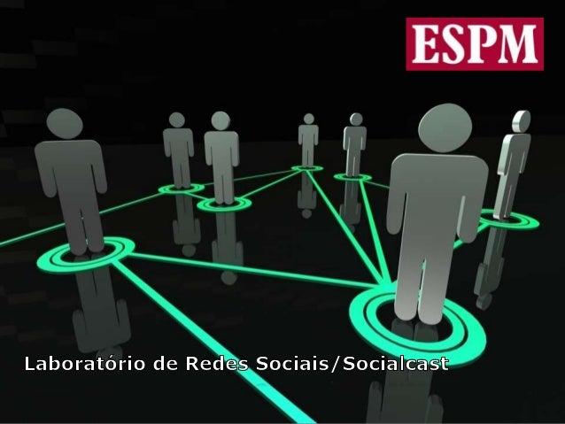 -Foi a primeira grande rede social a conquistar os brasileiros. -há notícias de que a maior rede do social está morrendo. ...