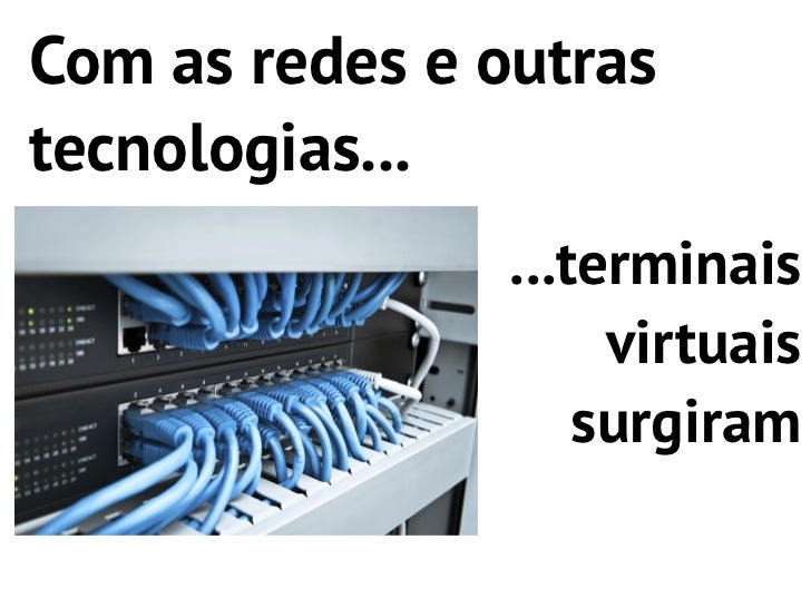 Lab so-abertos-unidade5 Slide 3