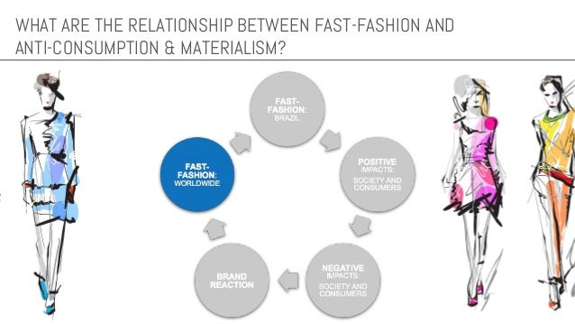 buyer behaviour for fast fashion Buyer behavior for fast fashion  only a few studies have focused on the consumer aspects that drive the changes in the fashion industry (for example, .