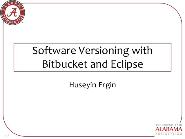 how to use eclipse software