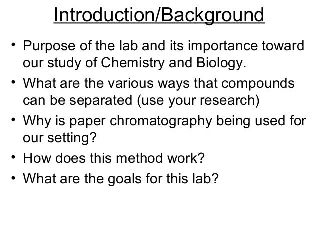 a lab experiment to determine the identity of an unknown amino acid Used in lab titrations are used to determine the h+  the unknown amino acids and nitrogenous bases  identify an unknown amino acid and .