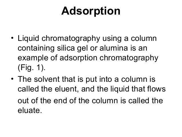 Journal of Analytical Methods in Chemistry