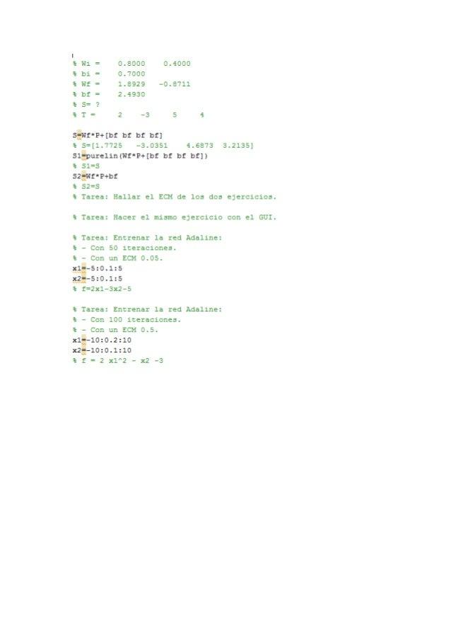 35 w;  = cuecuacl : «.4c««: «c=  a bi =  cuvcucn:   e wr =  ;. e929 —: =.2711  e bf =  2.4930  % s=  o  % I =  * -3 5 4  S...