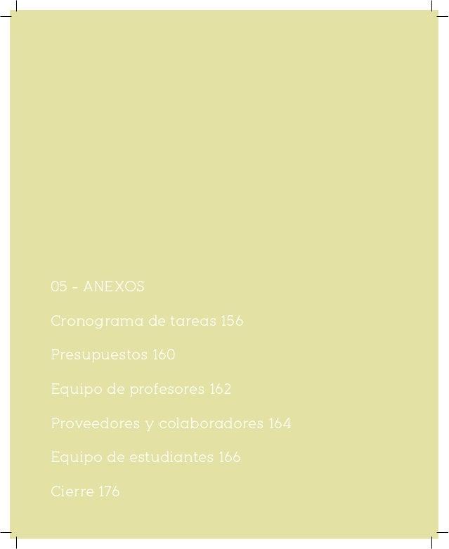 01 - EXPERIMENTO 1 Formulación de hipótesis LABORATORIO DOS CATÁLOGO 2014