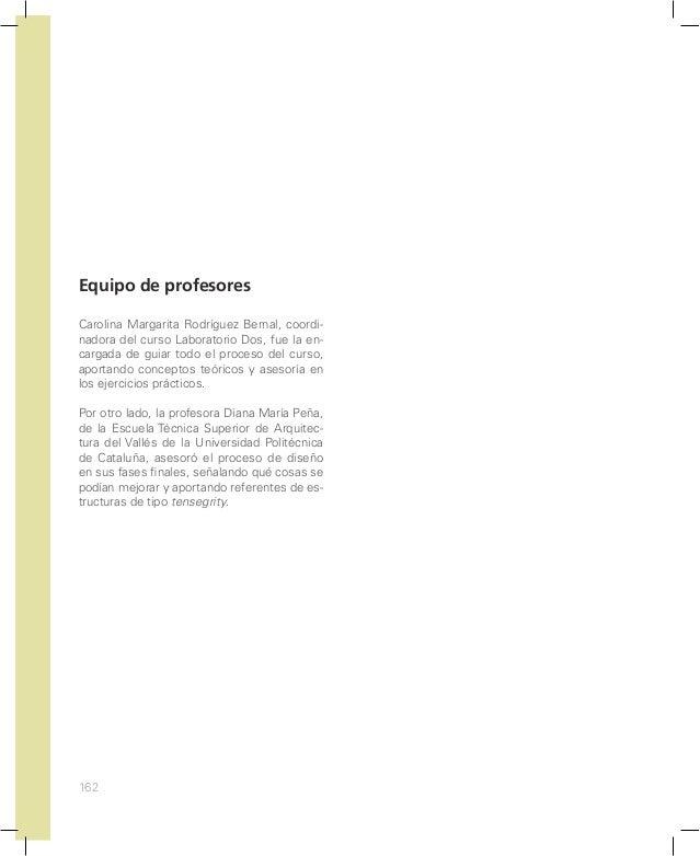 169 Héctor Danilo Guerrero Héctor Julio Silva Arquitecto de la Universidad Nacional de Colombia. Ha trabajado en el desarr...