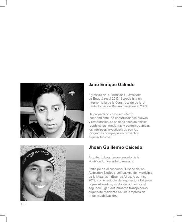 05 - ANEXOS LABORATORIO DOS CATÁLOGO 2014