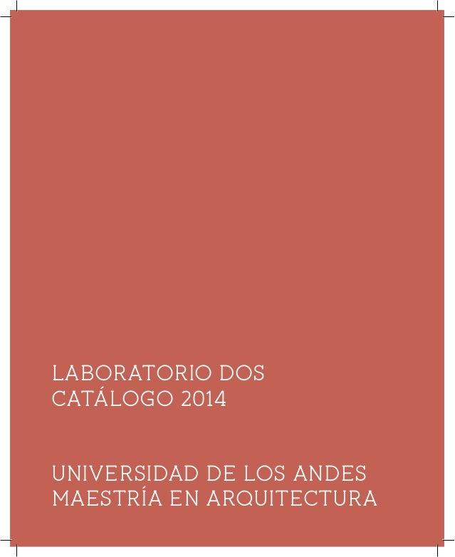 Coordinadora de la edición: Carolina Margarita Rodríguez Bernal. Diseño editorial: Manuel Saga. Equipo de Diseño José Igna...