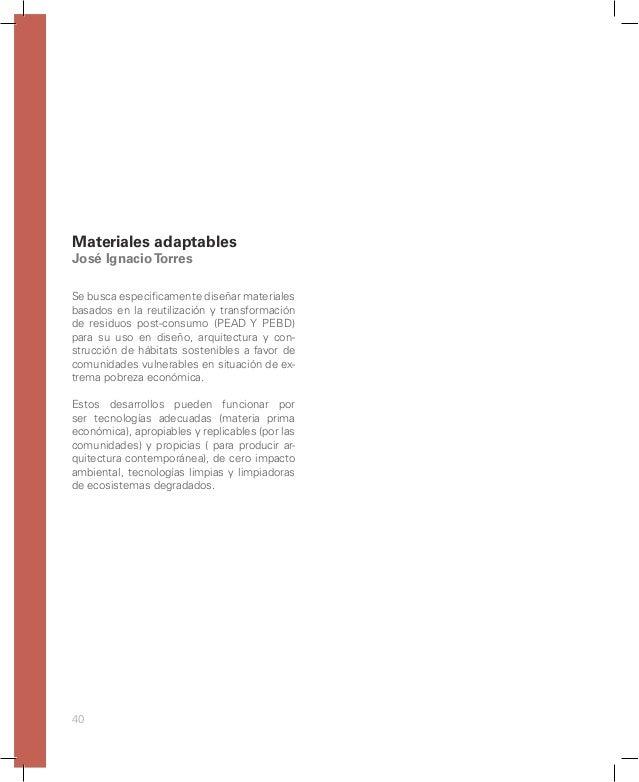 46 motivaciones que orientan este experimento es posible plantear una hipótesis preliminar de estudio como propuesta a la ...