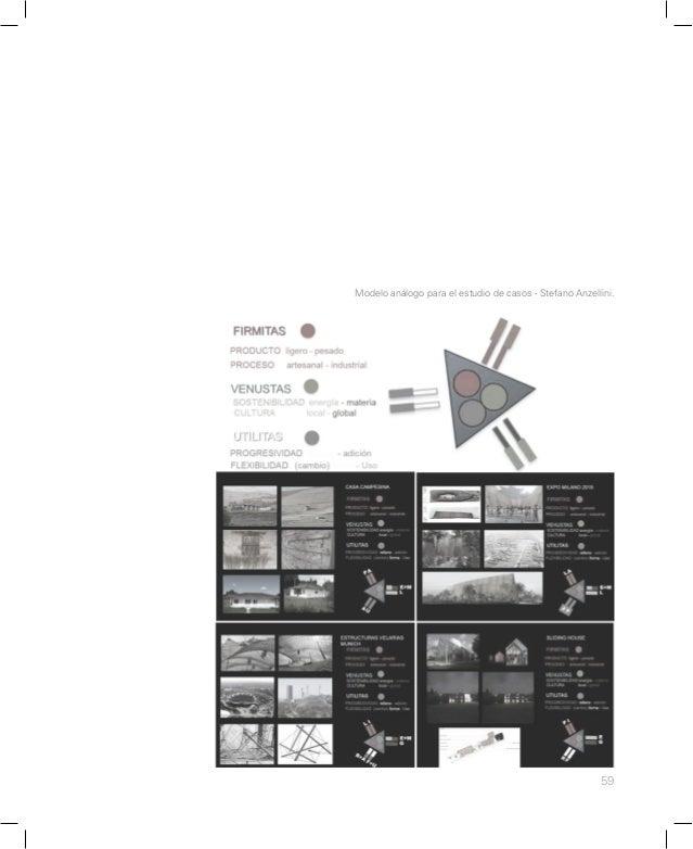 65 Visualización de Rendered Society Petri Dish: Registro y experimentación con la silueta y la palabra