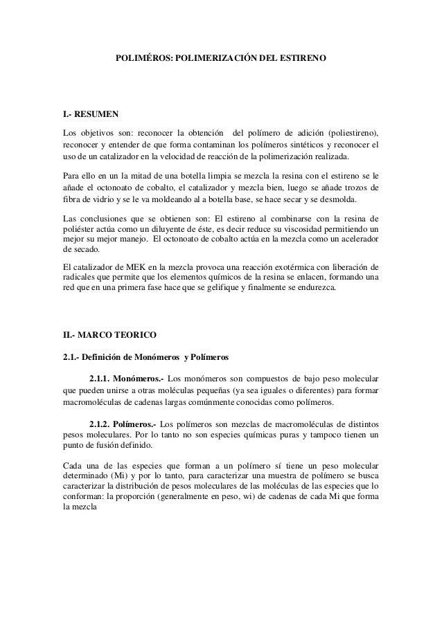 Excelente Marco De Imagen De Estireno Embellecimiento - Ideas ...