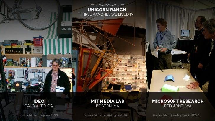 Lab80 unicorn ranch agilekorea2012 for Ideo palo alto