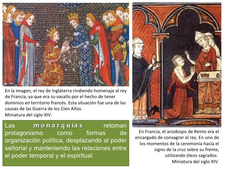 6. El arte y la Cultura                           Mantuvo su hegemonía en lo Iglesia Católica             religioso y lo c...
