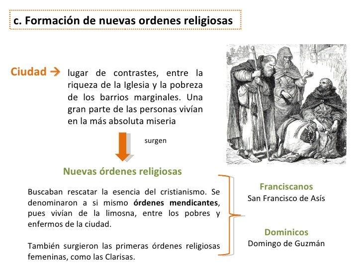 d. El tribunal de la Santa Inquisición Herejía             Creencia o doctrina contraria a los dogmas                     ...