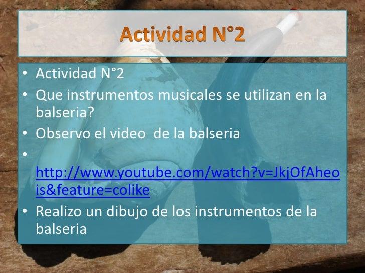 Rubrica N°2            Criterios de evaluaciónTema : Dibujo de los Instrumentos de la Balseria                    5       ...