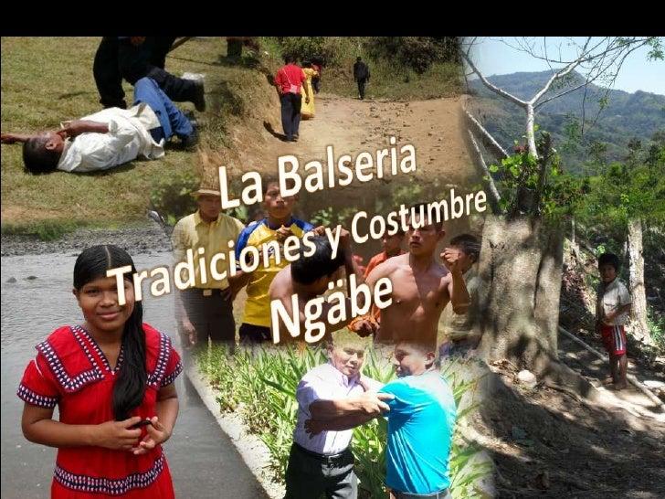 • Las costumbres y tradiciones de los pueblos  originarios se esta perdiendo, a través de este  proyecto vamos a conocer L...