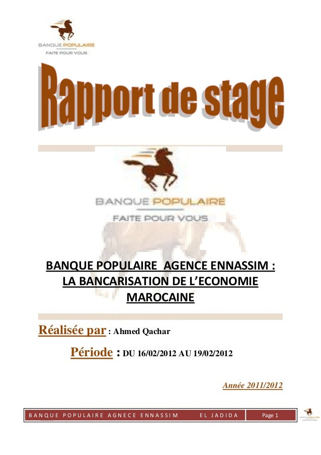 Labanquepopulaire 140803060258 Phpapp01