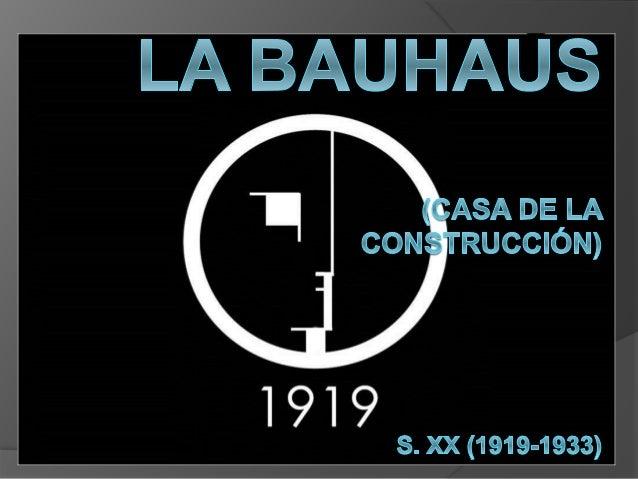 MARCO HISTÓRICO  EN MÉXICO   En 1910, un 20 de noviembre, comenzó la  Revolución Mexicana.   El 3 de octubre de 1921 se ...