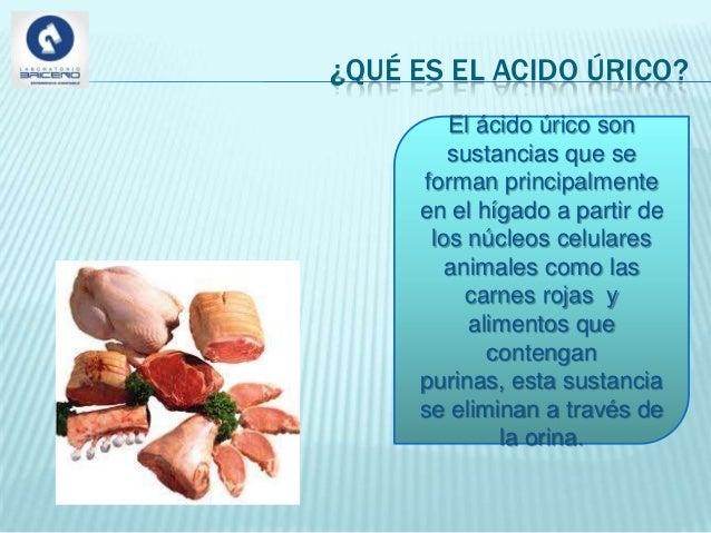 alimentos que te producen acido urico pastillas naturales para la gota eliminar la gota wikitravel